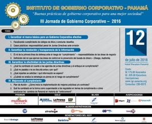 tarjeta_logos_invitacion_6.04.2016